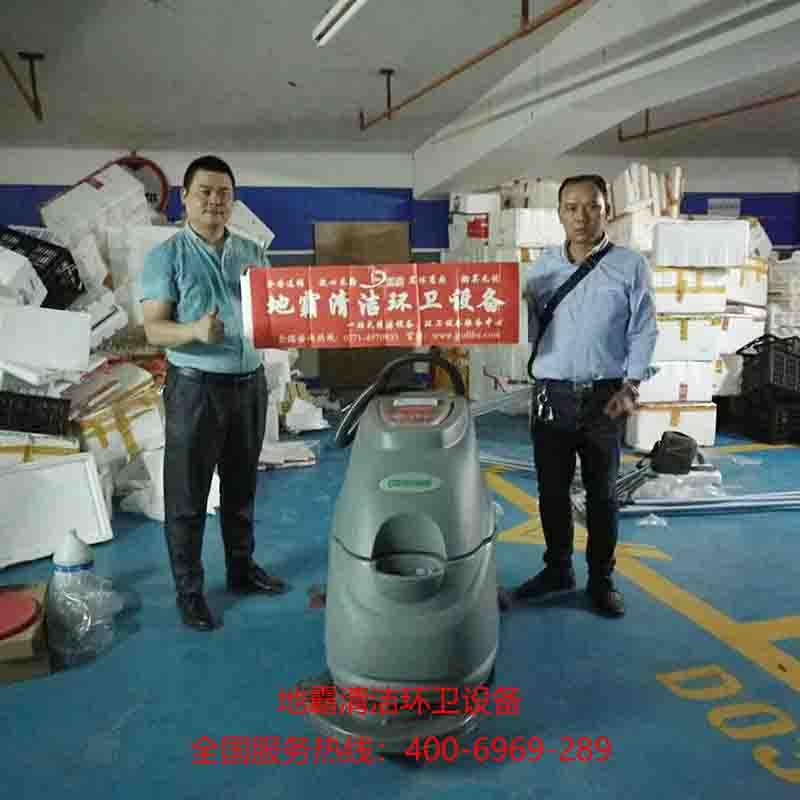 广西商场洗地机怎么样|广西洗地机怎么清